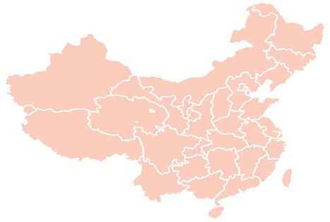 China_map2